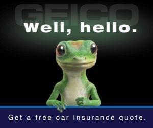 Drag race car insurance
